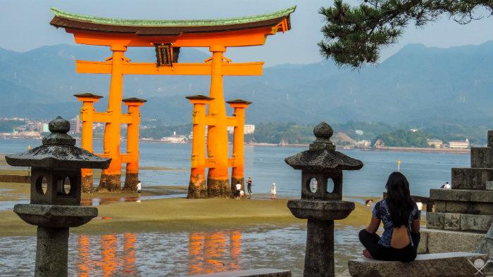 Miyajima_Hiroshima_Japão_Roteiro-20-dias-no-Japão_Next-Stop-Japão_Vida-de-Tsuge_VDT