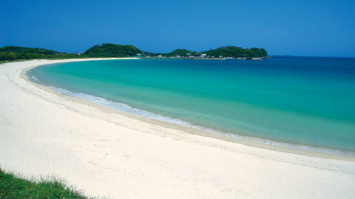 Tsutsukihama-Beach_Japão_Roteiro-20-dias-no-Japão_Next-Stop-Japão_Vida-de-Tsuge_VDT