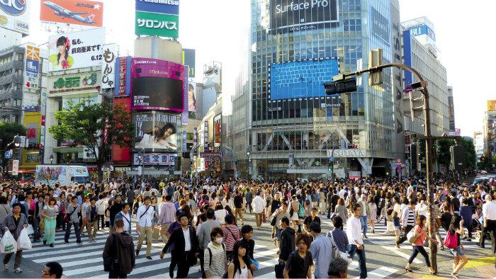 Shibuya-Japão_Equinócio-da-Primavera-no-Japão-10-dicas-do-que-fazer-nessa-estação_Viajando-para-o-Japão_Vida-de-Tsuge-VDT