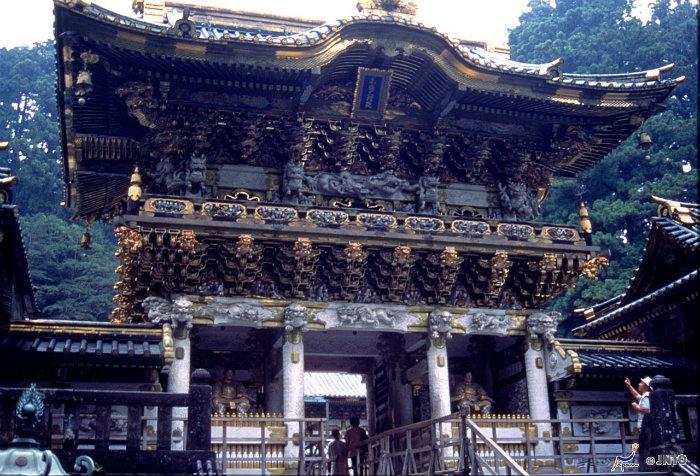 Toshogu-shrine-m_105689_Vida-de-Tsuge_VDT
