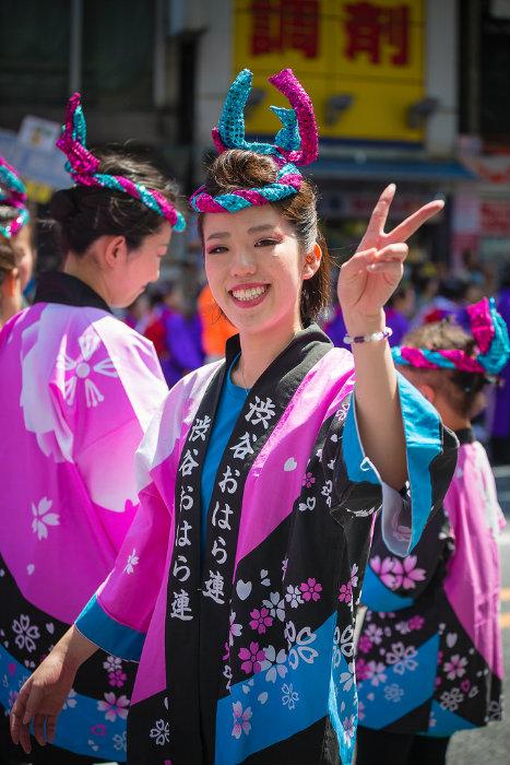 ohara-2-matsuri_Viajando-para-o-Japão_Vida-de-Tsuge_VDT