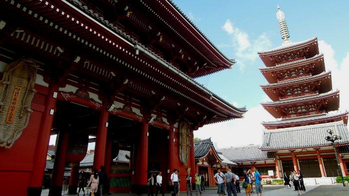 sensoji-asakusa_Viajando-para-o-Japão_Vida-de-Tsuge_VDT