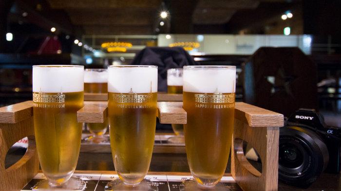 beer-festival_Verão-no-japão_Vida-de-Tsuge_VDT