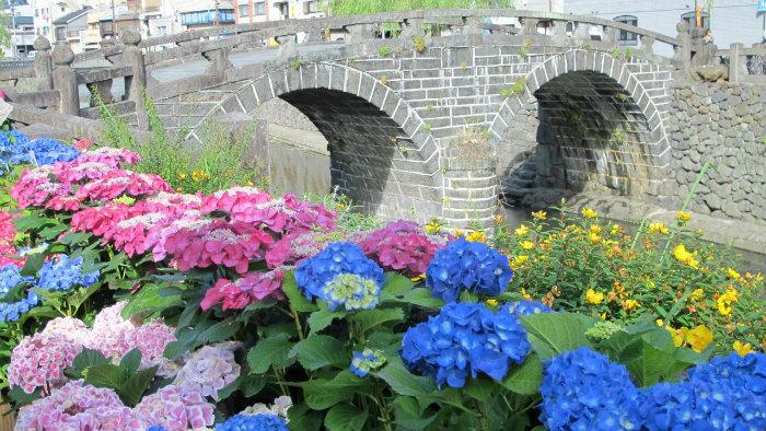 hortensia-nagasaki_4-símbolos-do-verão-japonês_Cultura-Japonesa_Vida-de-Tsuge_VDT