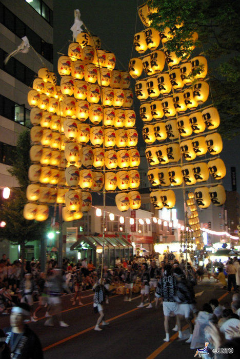 akita6-kanto_tohoku-sandai-matsuri_Cultura-Japonesa_Vida-de-Tsuge_VDT