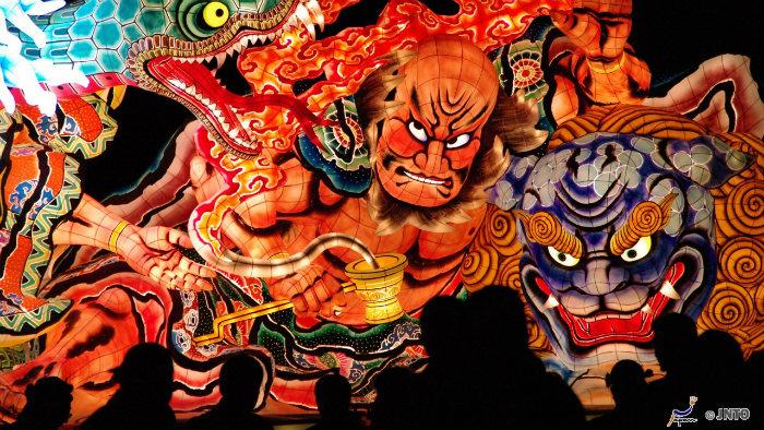 aomori1-nebuta_tohoku-sandai-matsuri_Cultura-Japonesa_Vida-de-Tsuge_VDT
