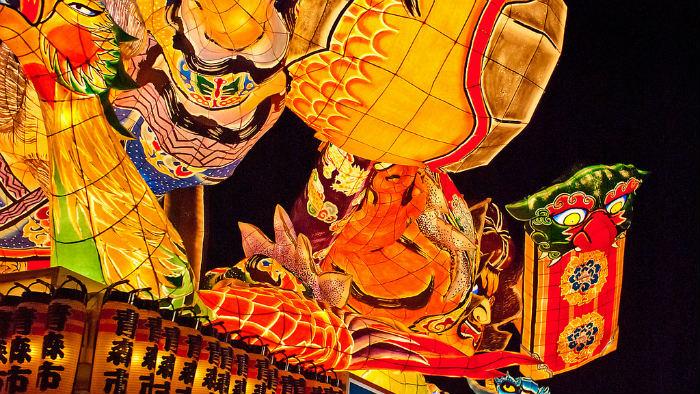 aomori2-nebuta_tohoku-sandai-matsuri_Cultura-Japonesa_Vida-de-Tsuge_VDT