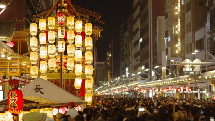 gion-yoiyama_Gion-matsuri-em-kyoto_Cultura-Japonesa_Vida-de-Tsuge_VDT