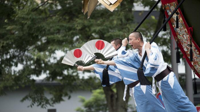 gion3-patrick-vierthaler_Gion-matsuri-em-kyoto_Cultura-Japonesa_Vida-de-Tsuge_VDT