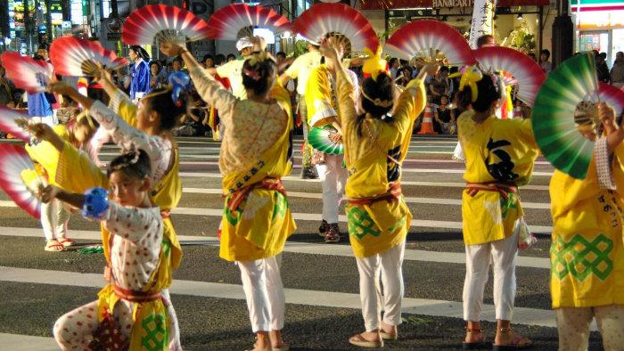sendai1-tanabata_tohoku-sandai-matsuri_Cultura-Japonesa_Vida-de-Tsuge_VDT