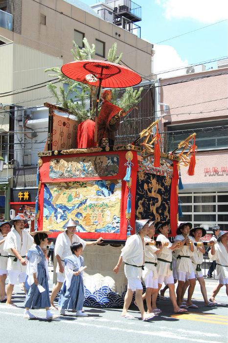 yamaboko2-gion_Gion-matsuri-em-kyoto_Cultura-Japonesa_Vida-de-Tsuge_VDT