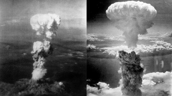 Bomba-atômica-de-hiroshima-e-nagasaki_3_Cultura-Japonesa_Vida-de-Tsuge_VDT
