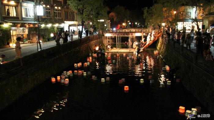 obon-toro-nagashi_Obon_Cultura-Japonesa_Vida-de-Tsuge_VDT