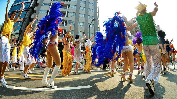 samba-e-carnaval-no-japao-2_Cultura-Japonesa_Vida-de-Tsuge_VDT