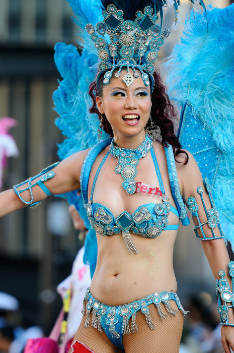 samba-e-carnaval-no-japao-3_Cultura-Japonesa_Vida-de-Tsuge_VDT