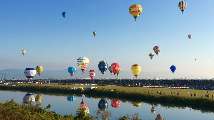 saga-balloon-fiesta_1_cultura-japonesa_Vida-de-Tsuge_VDT