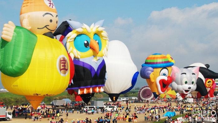saga-balloon-fiesta_2_cultura-japonesa_Vida-de-Tsuge_VDT