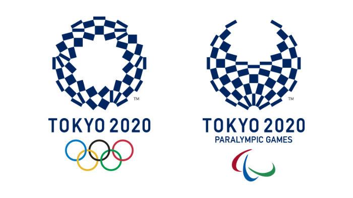 emblem-tokyo2020_Tokyo-2020_Cultura-japonesa_Vida-de-Tsuge_VDT