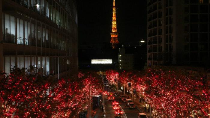 roppongi_Ano-novo-japão_Cultura-japonesa_Vida-de-Tsuge_VDT