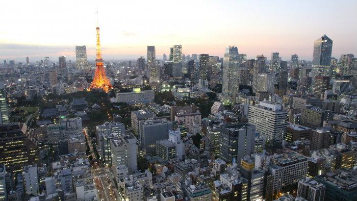 tokyo_Festivais-outono_Cultura-japonesa_Vida-de-Tsuge_VDT