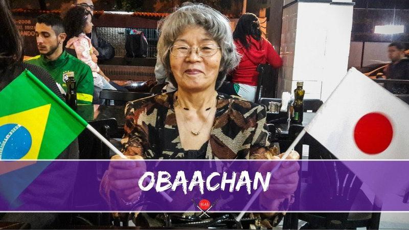 Obaachan_Rio-matsuri-2019_Cultura-japonesa_Vida-de-Tsuge_VDT