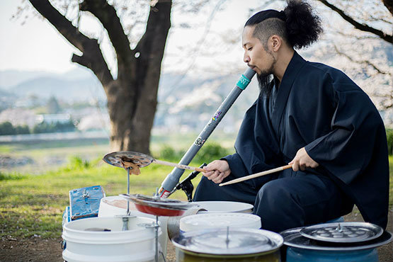 banner-masa_Rio-matsuri-2019_Cultura-japonesa_Vida-de-Tsuge_VDT
