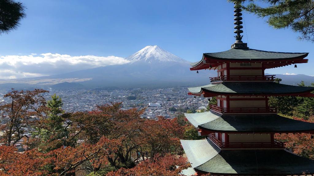 japão_Trabalho-no-japão_Cultura-japonesa_Vida-de-Tsuge_VDT