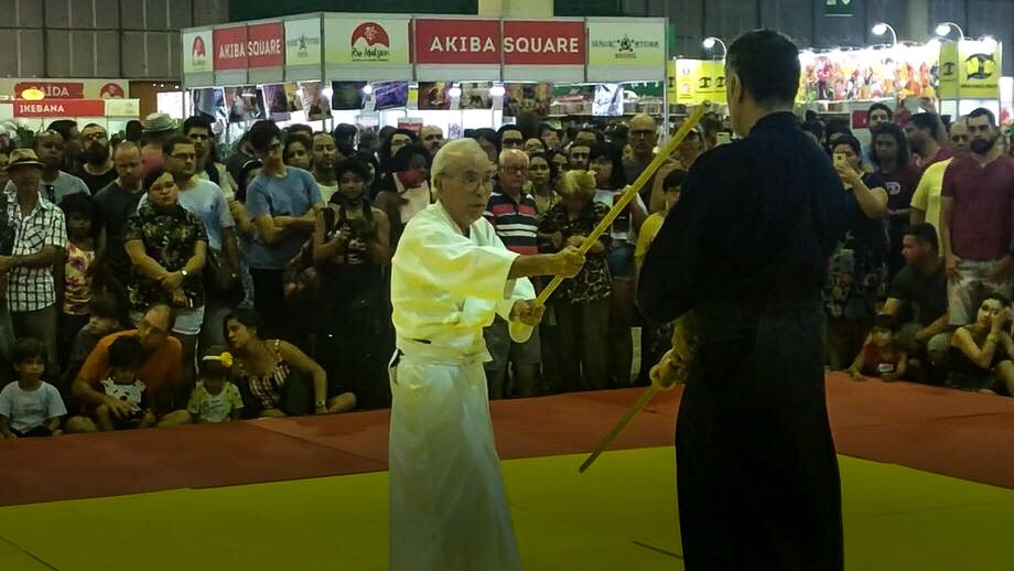 artes-marciais_Rio-matsuri-2019_Cultura-japonesa_Vida-de-Tsuge_VDT