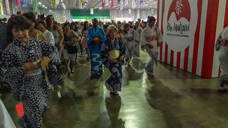 bon-odori_Rio-matsuri-2019_Cultura-japonesa_Vida-de-Tsuge_VDT