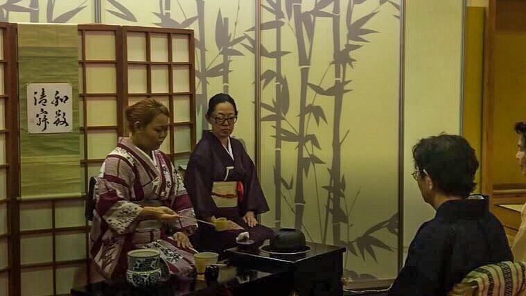 cerimonia-cha2_Rio-matsuri-2019_Cultura-japonesa_Vida-de-Tsuge_VDT