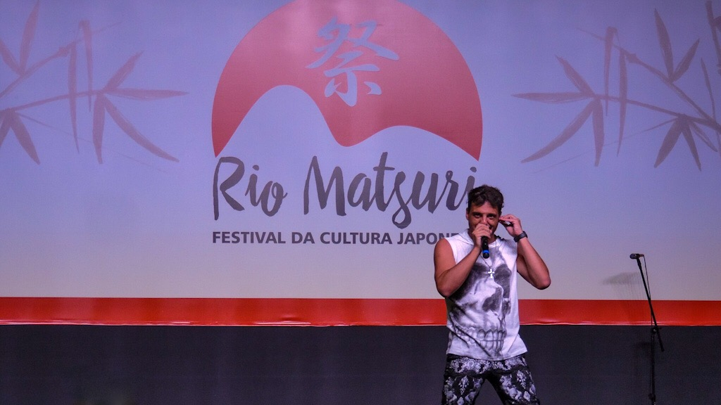 ricardo-cruz_Rio-matsuri-2019_Cultura-japonesa_Vida-de-Tsuge_VDT