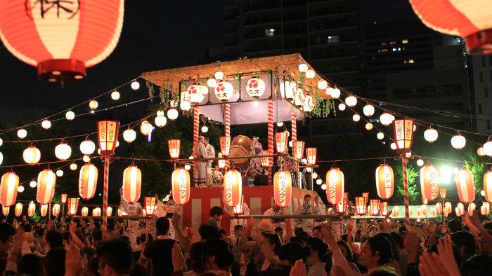 hetarllen_mumriken_bon_odori_obon_cultura-japonesa_vida-de-tsuge_vdt