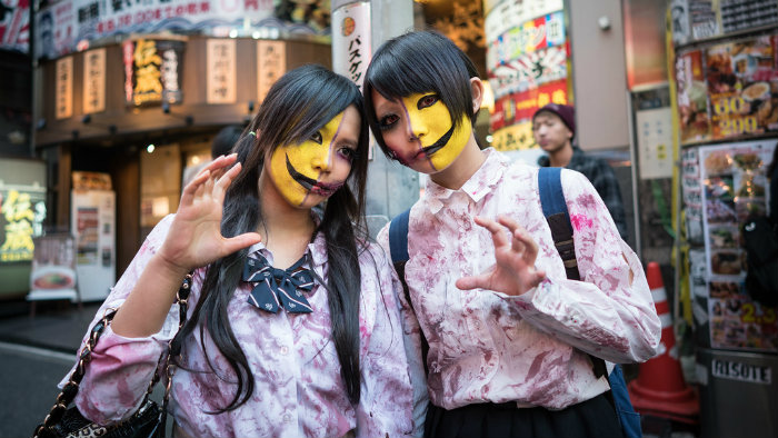 halloween-no-japao_viagem-pro-japao_vida-de-tsuge_vdt