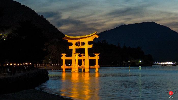 itsukushima-shrine_10_destinos-no-japao_vida-de-tsuge_vdt