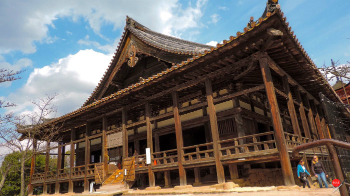 itsukushima-shrine_14_destinos-no-japao_vida-de-tsuge_vdt