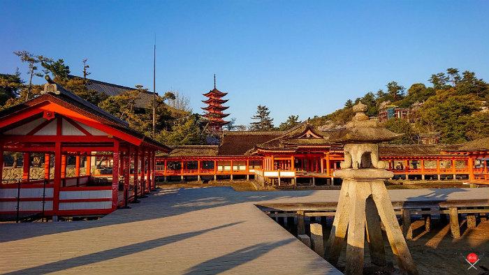 itsukushima-shrine_1_destinos-no-japao_vida-de-tsuge_vdt