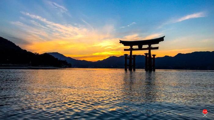 itsukushima-shrine_5_destinos-no-japao_vida-de-tsuge_vdt