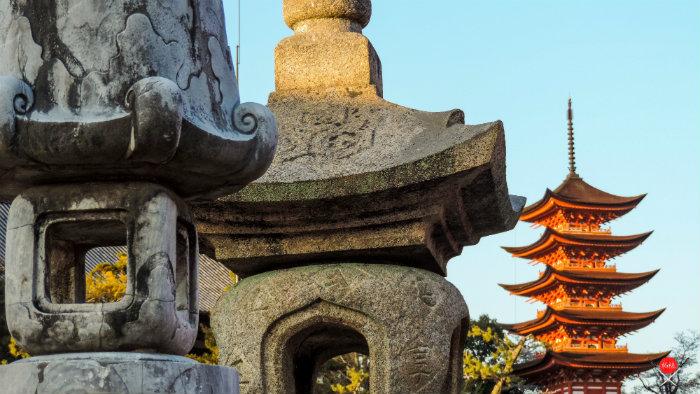 itsukushima-shrine_7_destinos-no-japao_vida-de-tsuge_vdt