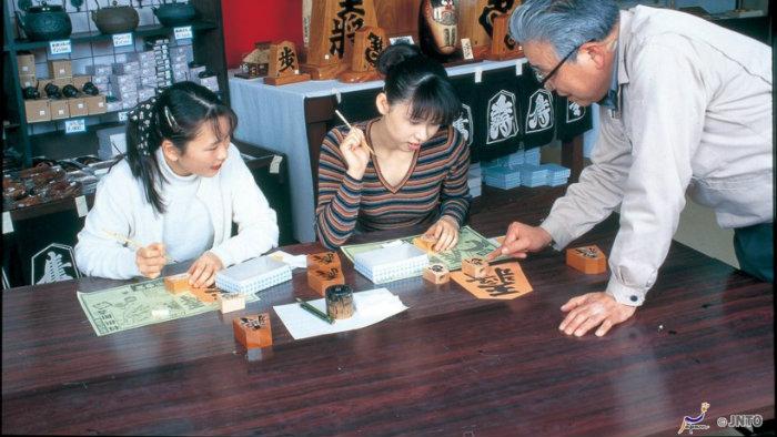 imagem-10_segredo-dos-superidosos-do-japao_cultura-japonesa_vida-de-tsuge_vdt