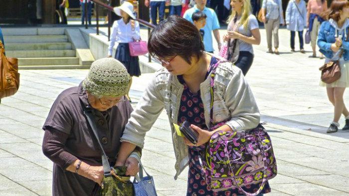 imagem-8_segredo-dos-superidosos-do-japao_cultura-japonesa_vida-de-tsuge_vdt