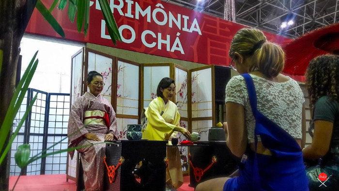 cerimonia-do-cha_rio-matsuri-2020_cultura-japonesa_vida-de-tsuge_vdt