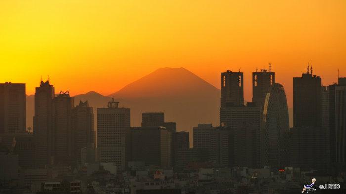 m_156515_monte-fuji_viagem-pro-japao_vida-de-tsuge_vdt