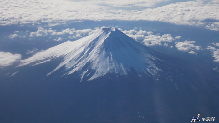 m_157645_monte-fuji_viagem-pro-japao_vida-de-tsuge_vdt