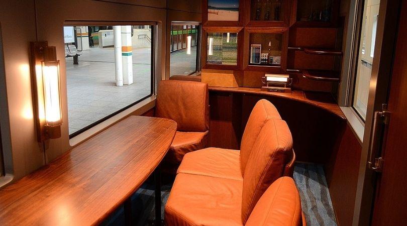 cabine_royal-express_viagem-pro-japao_vida-de-tsuge_vdt.jpg