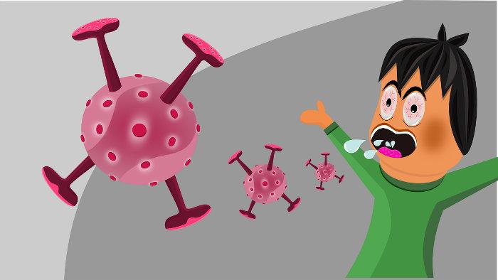 corona-4924608_1280_coronavirus_covid-19_vida-de-tsuge_vdt