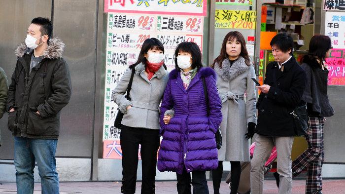 japanese-mask-photopin_coronavirus_covid-19_vida-de-tsuge_vdt