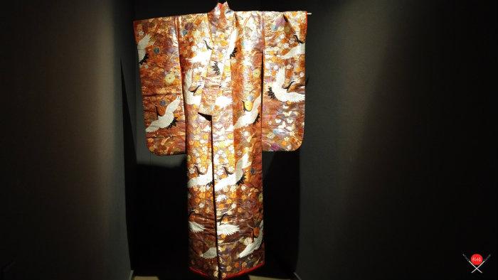 kimono_impressoes-do-japao_cultura-japonesa_vida-de-tsuge_vdt