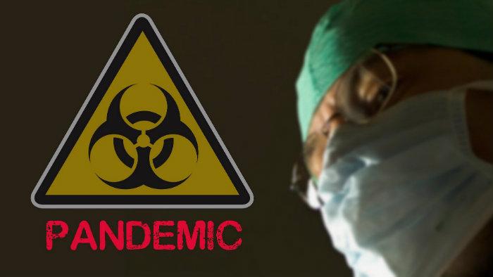 pandemic-4809257_1920_coronavirus_covid-19_vida-de-tsuge_vdt
