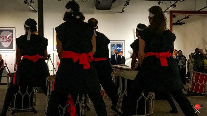 rio-nikkei-taiko_impressoes-do-japao_cultura-japonesa_vida-de-tsuge_vdt