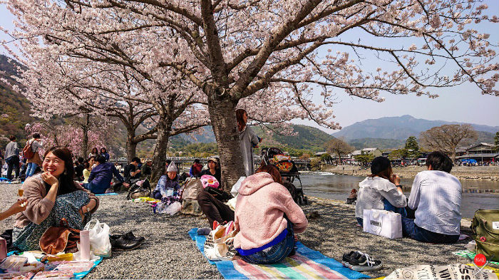 arashiyama-park_2_arashiyama_viagem-pro-japao_vida-de-tsuge_vdt